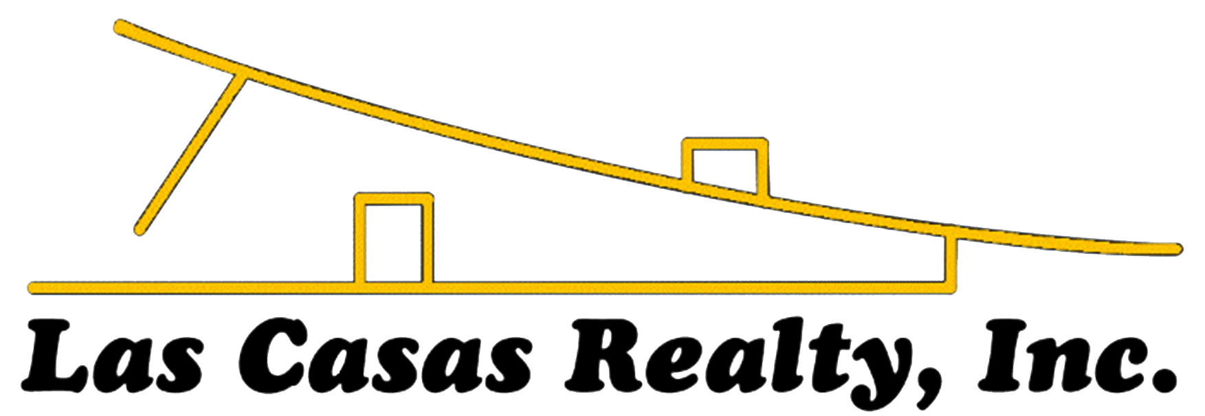 REO Bank Owned Properties – Las Casas Realty, Inc